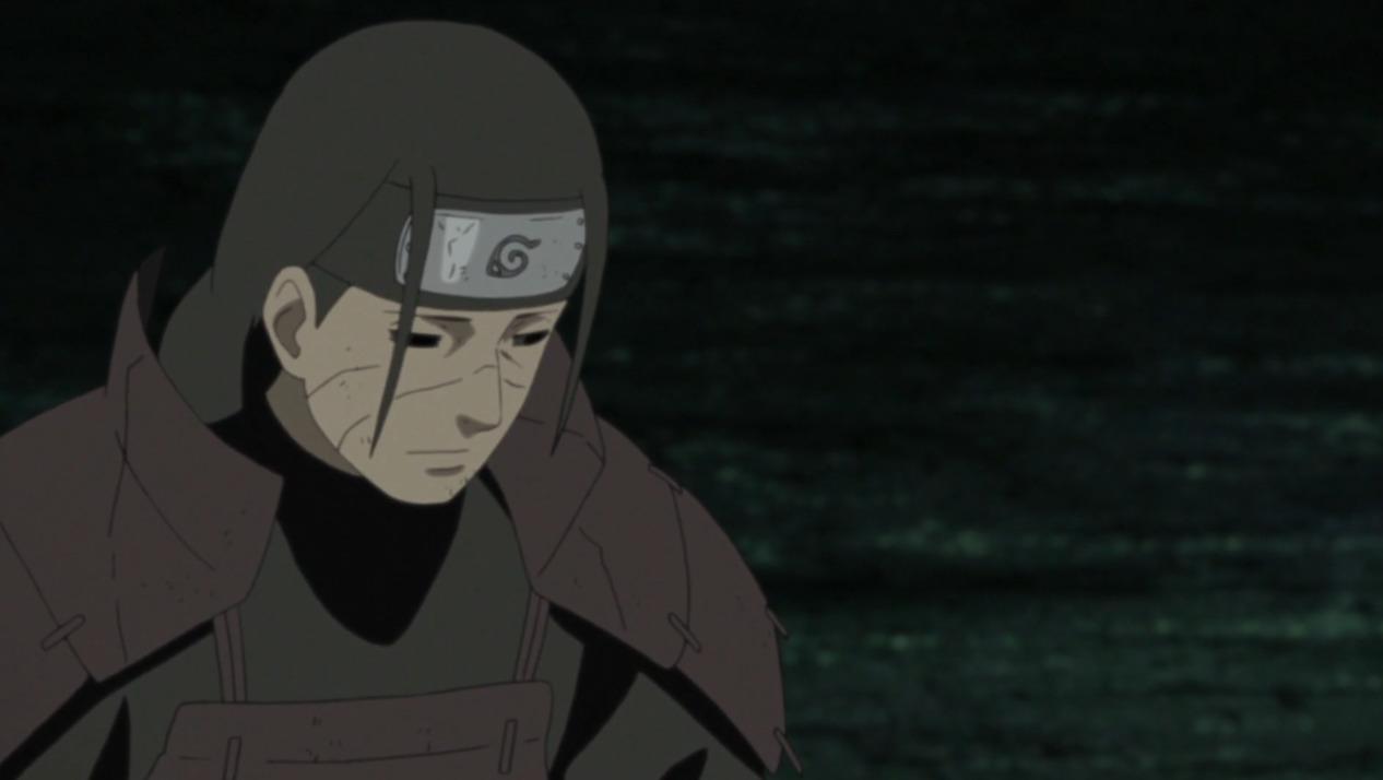 Naruto-Shippuden-Episode-474-9