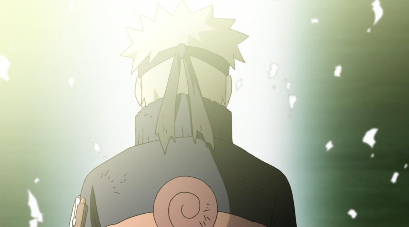 Naruto shippuden episode 140 summary - Awan dania the movie full