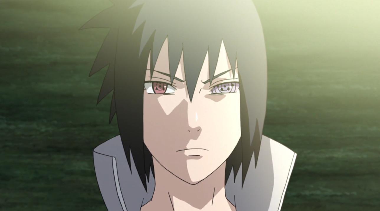 naruto-shippuden-episode-475-2