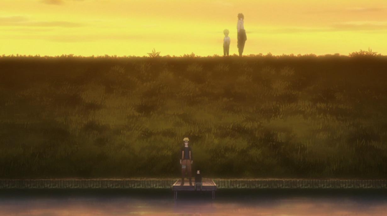 naruto-shippuden-episode-476-7