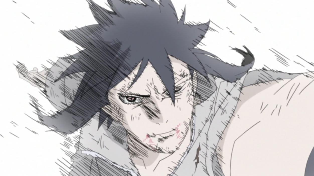 naruto-shippuden-episode-477-5
