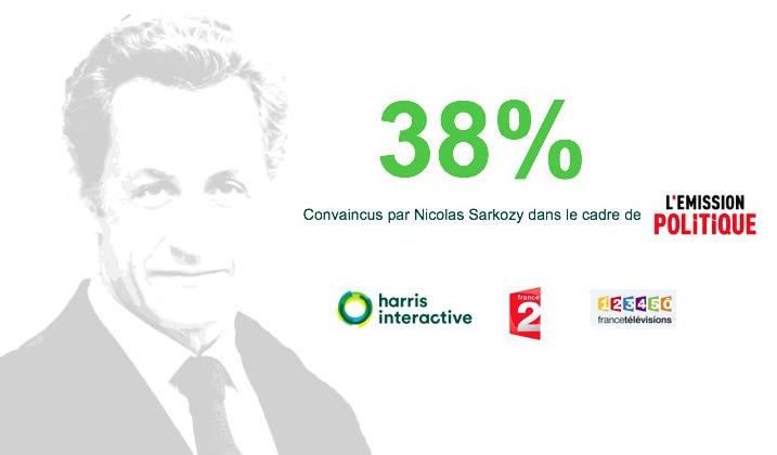 nicolas-sarkozy-emission-politique-3