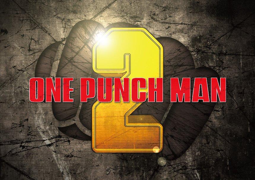 one-punch-man-saison-2-confirmation-1