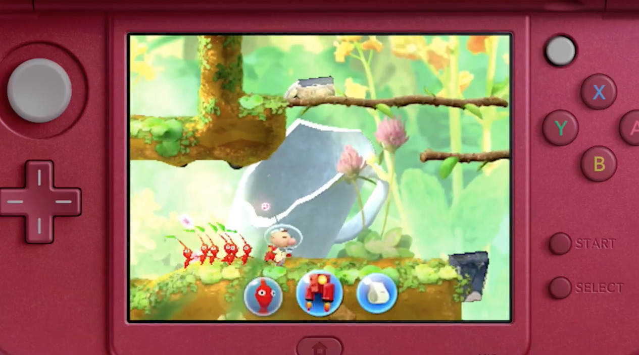 Pikmin-3DS-1