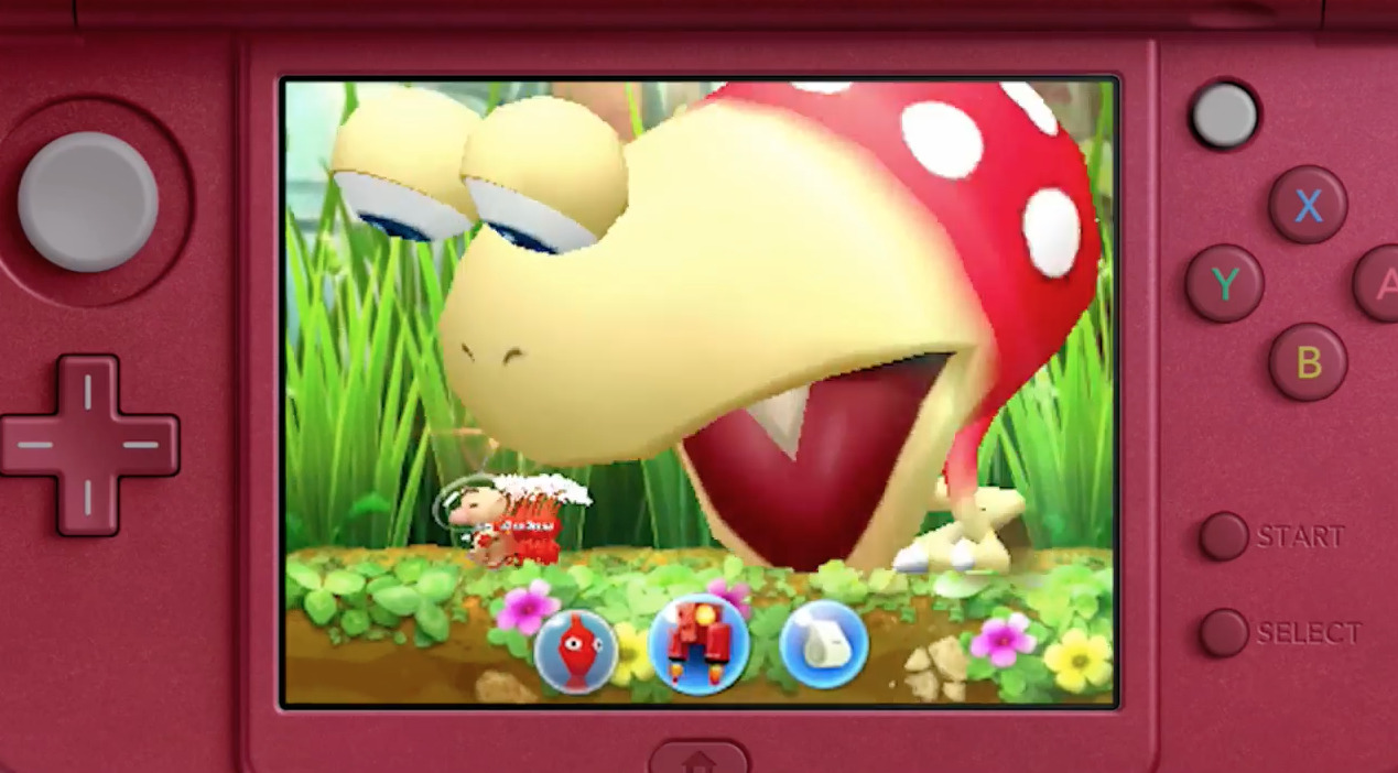 Pikmin-3DS-2