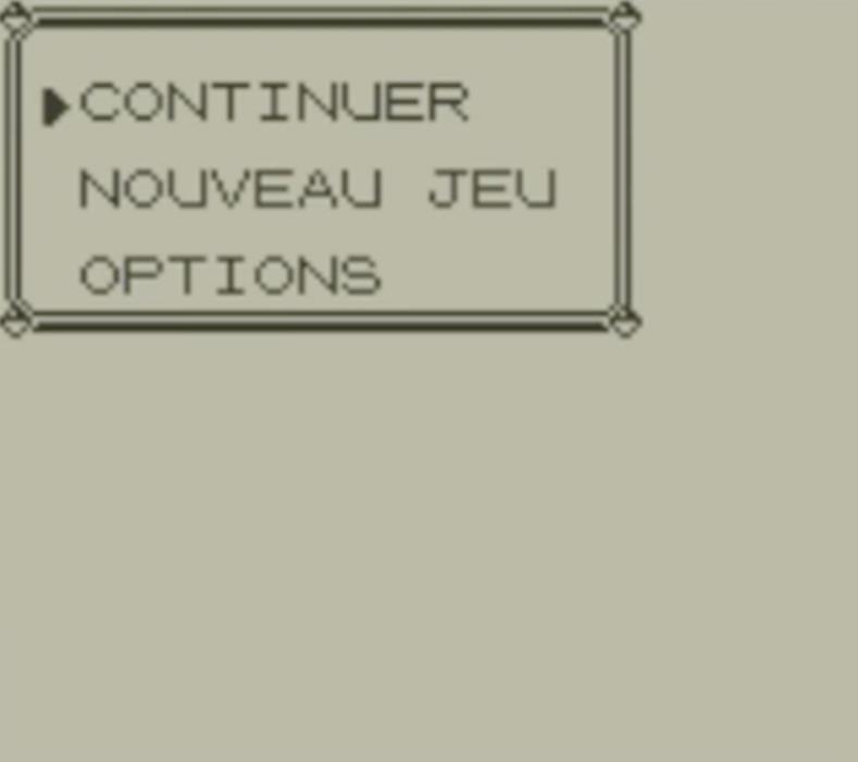 pokemon-generations-episode-01-2