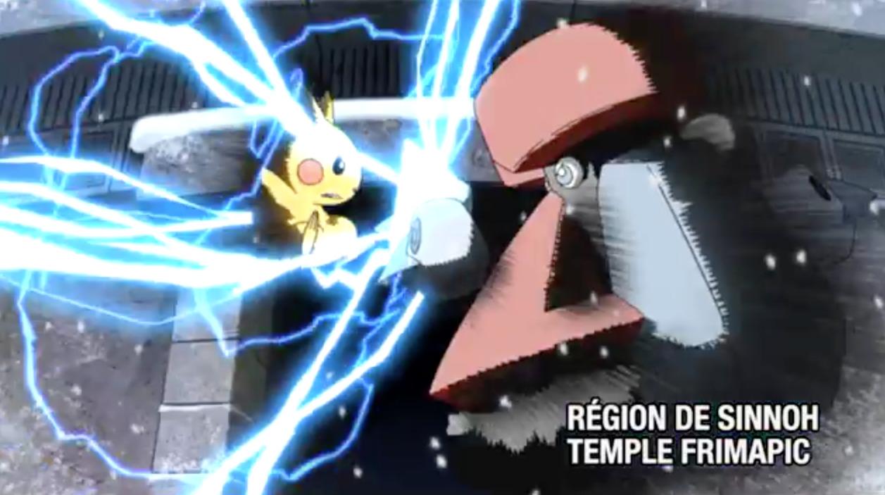 pokemon-generations-episode-01-6