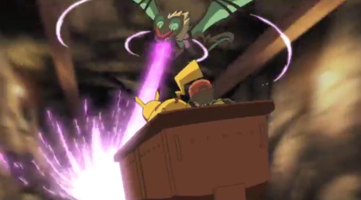 pokemon-generations-episode-01-8