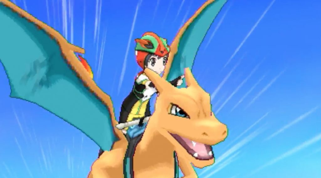 pokemon-soleil-lune-trailer-4-1