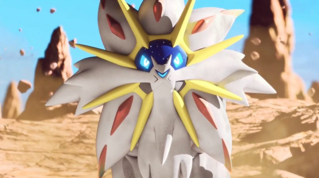 pokemon-soleil-lune-trailer-4-4