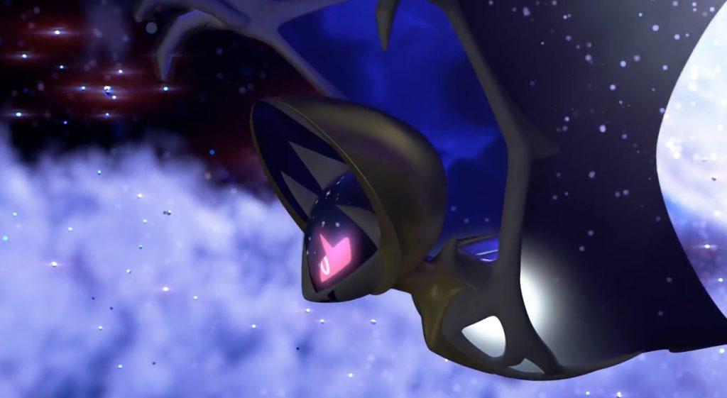 pokemon-soleil-lune-trailer-4-5