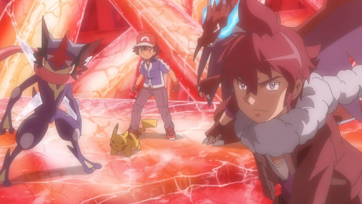 pokemon-xyz-episode-43-4