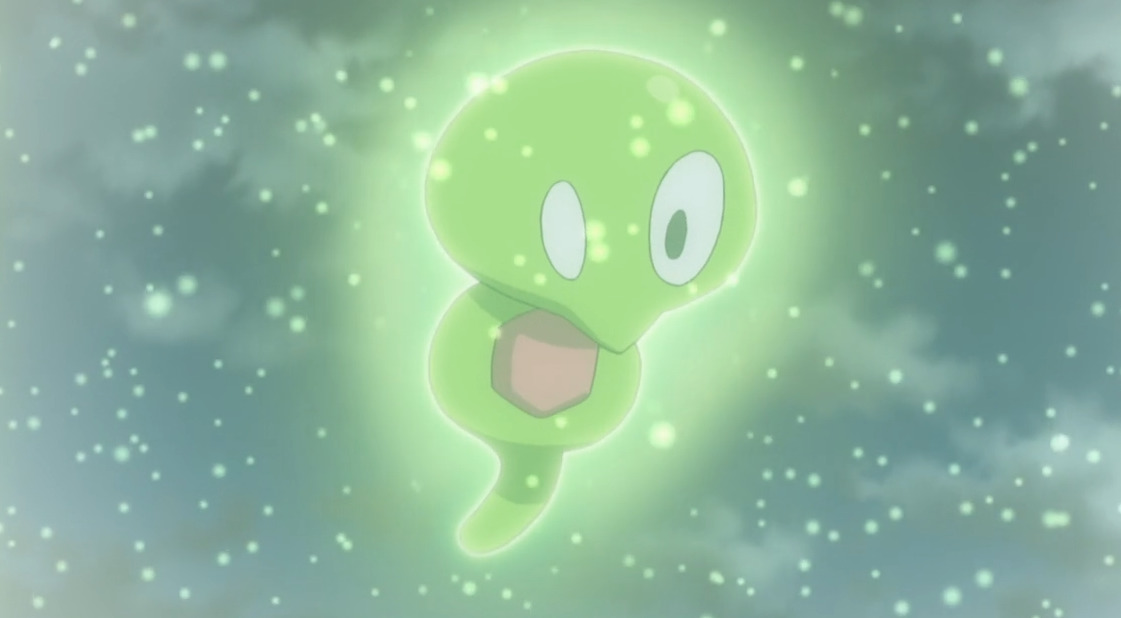 pokemon-xyz-episode-43-5