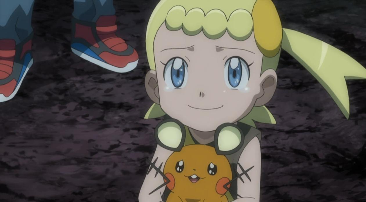 pokemon-xyz-episode-43-6