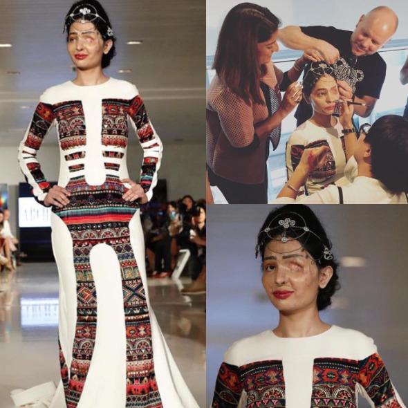 reshma-qureshi-fashion-week-2016-1