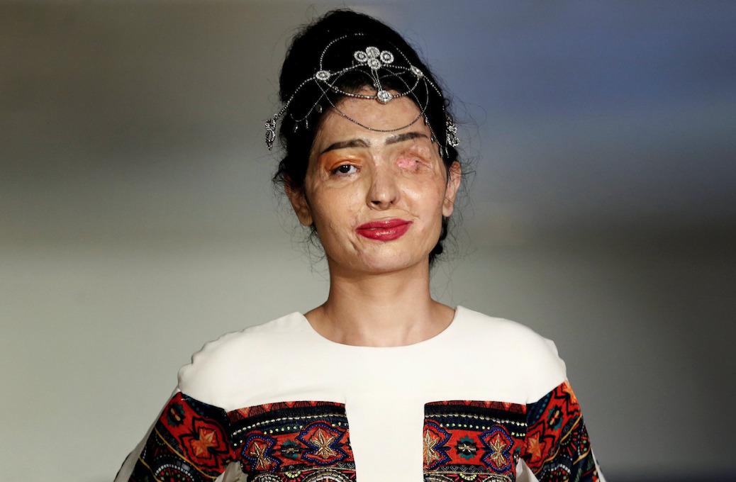 reshma-qureshi-fashion-week-2016-3