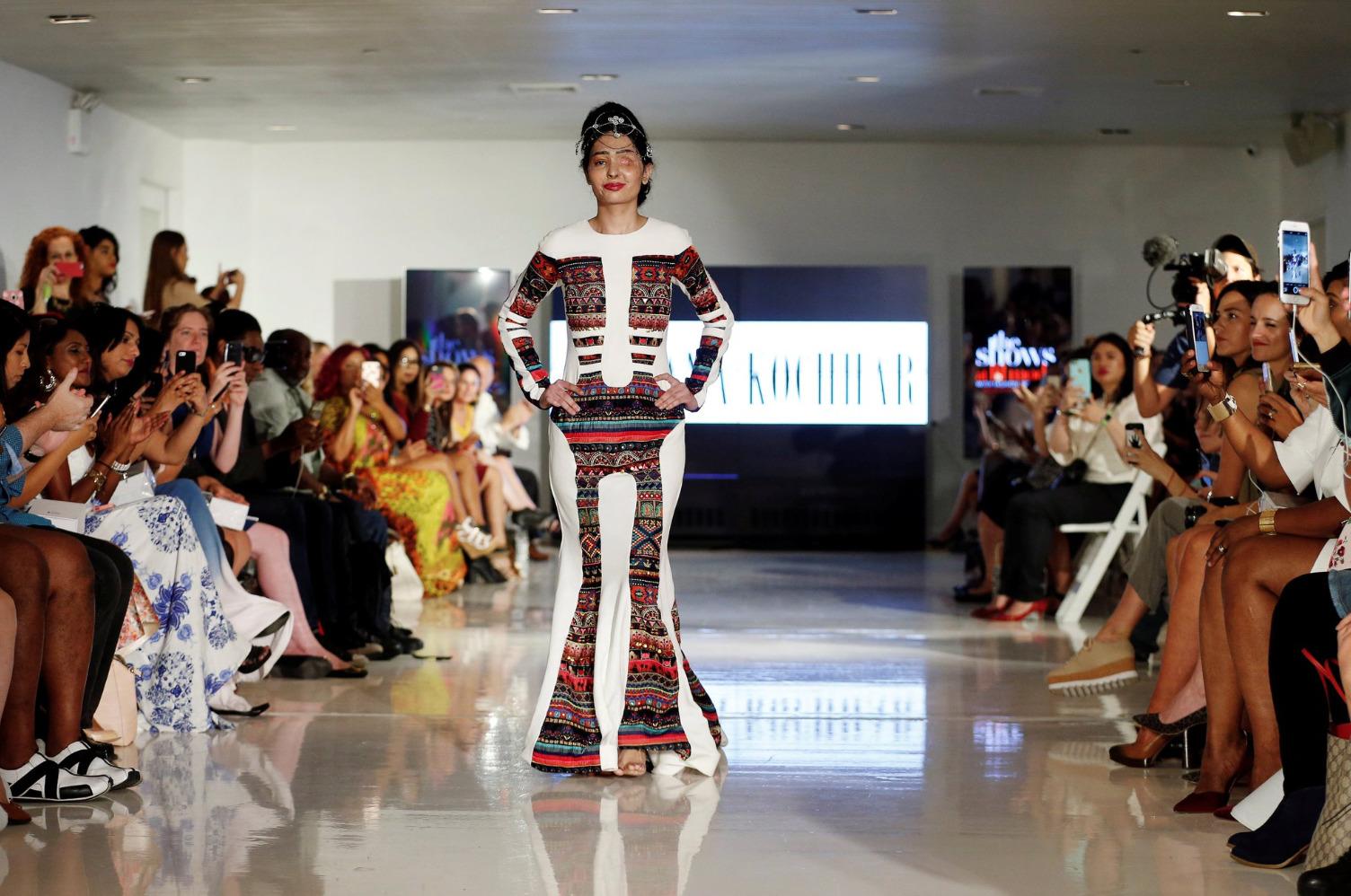 reshma-qureshi-fashion-week-2016-4