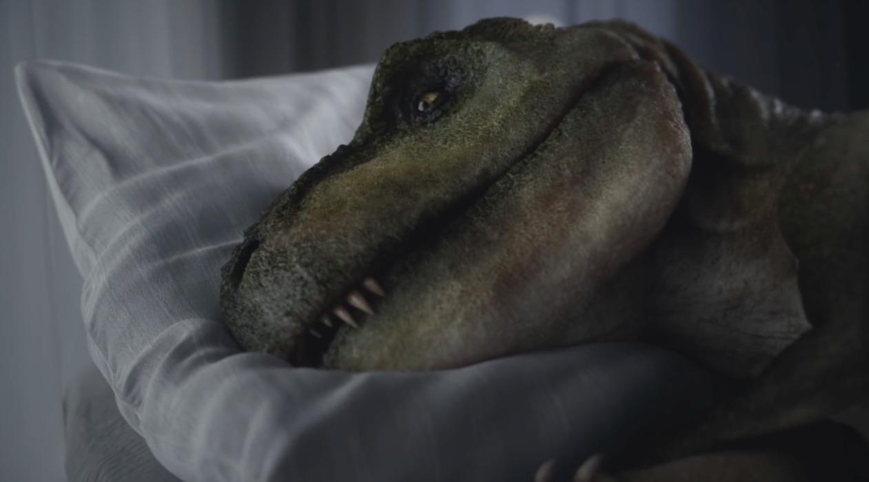 rex-chan-audi-1