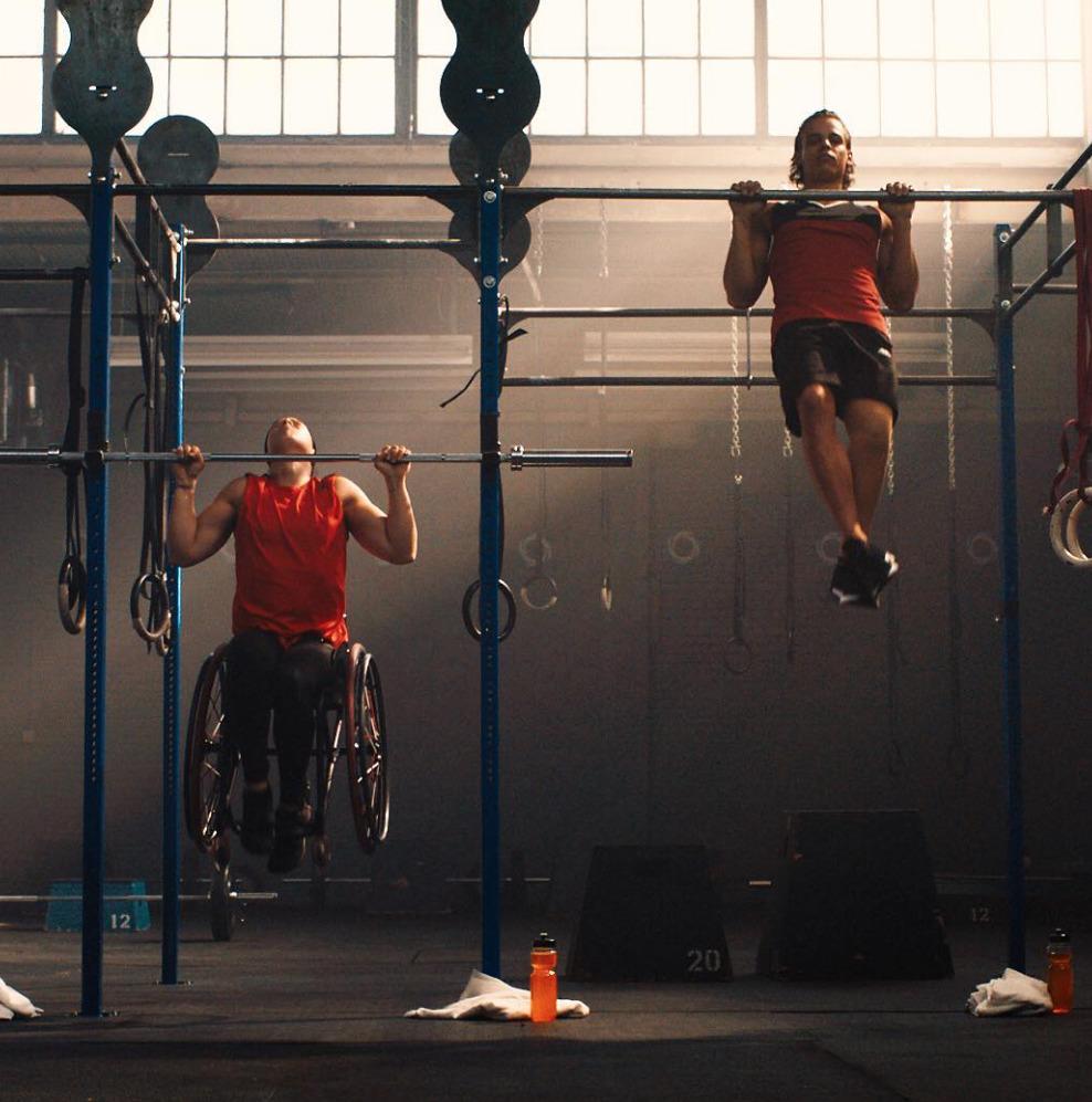 Rio-2016-Jeux-Paralympiques-1