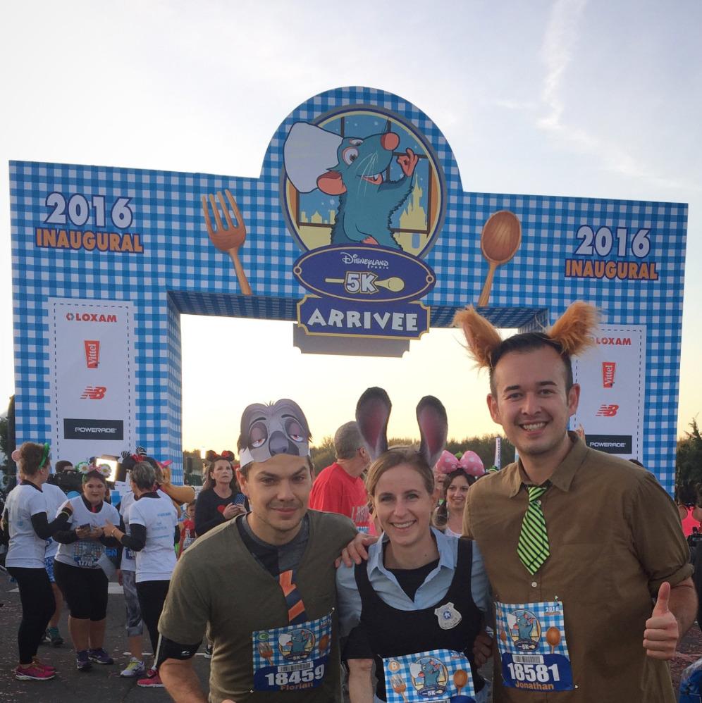semi-marathon-disney-2016-1