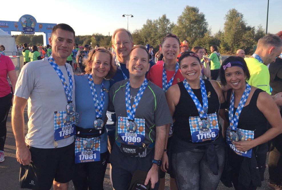 semi-marathon-disney-2016-3