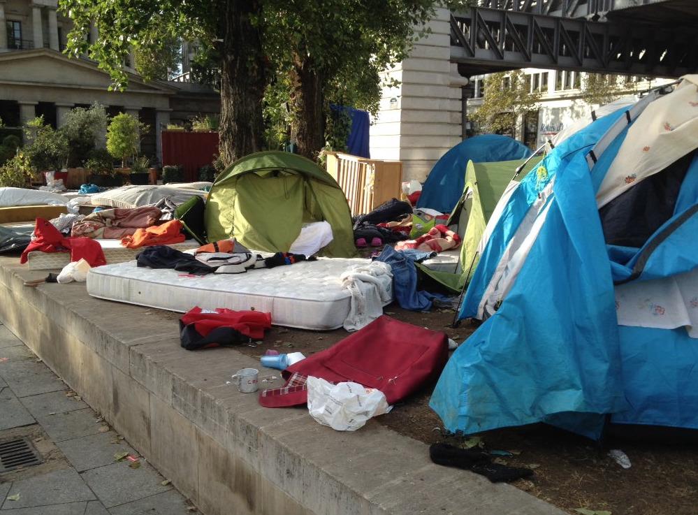 stalingrad-evacuation-migrants-4e-1