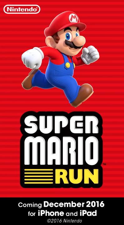 super-mario-run-4