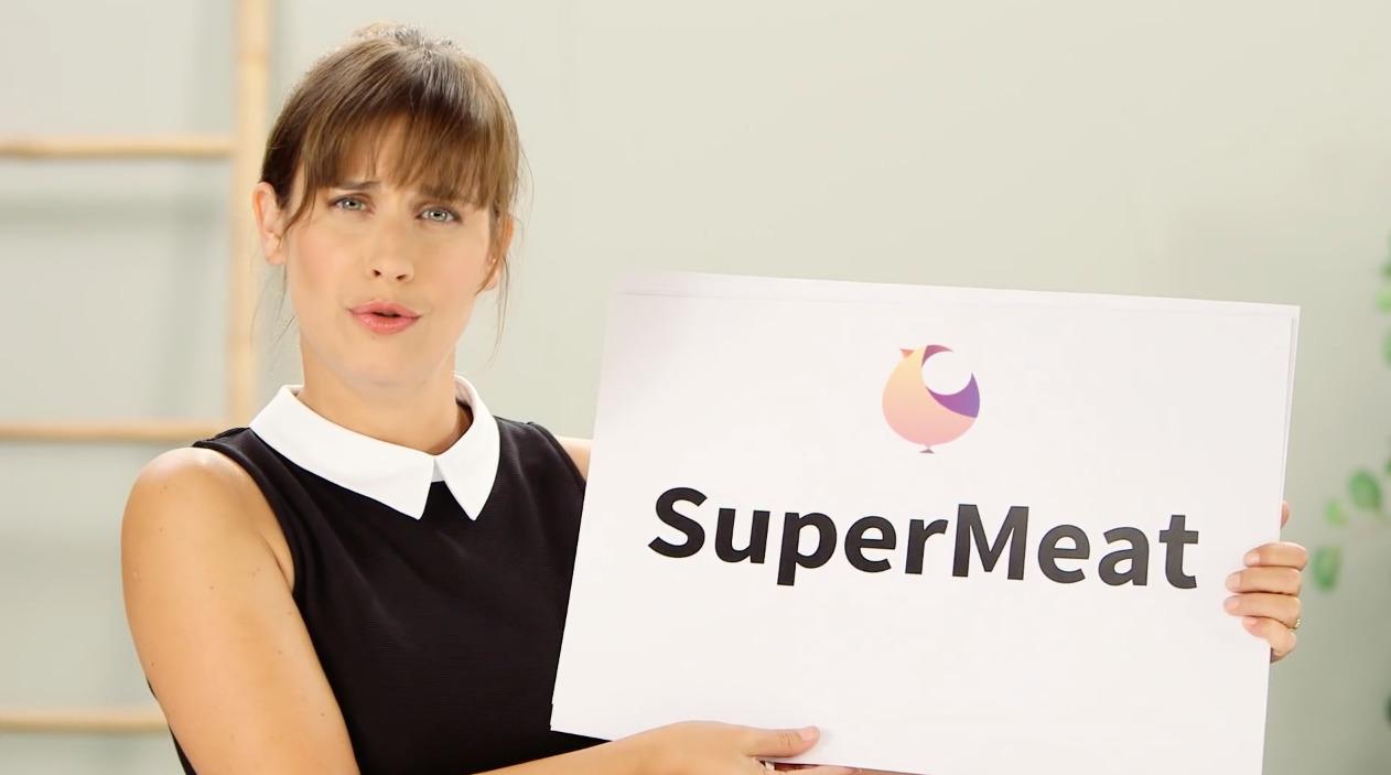 SuperMeat-1