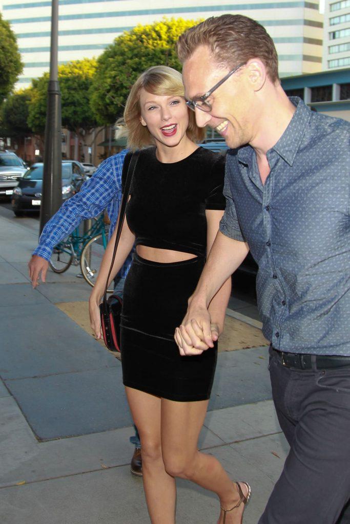 Taylor-Swift-Tom-Hiddleston-Rupture-2