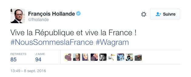 wagram-francois-hollande-rondoudou-3