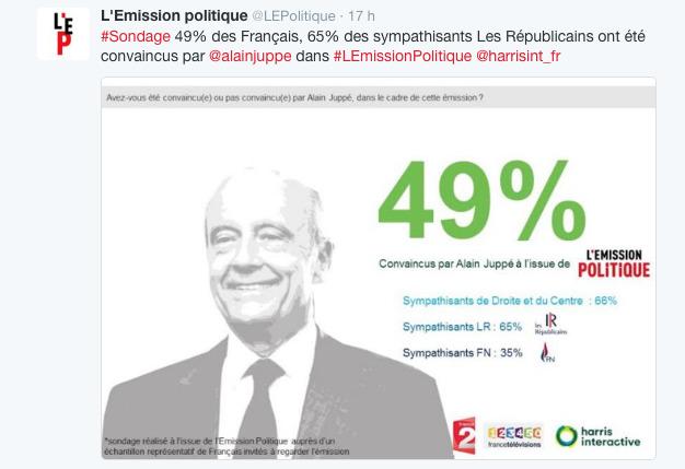 alain-juppe-emission-politique-2