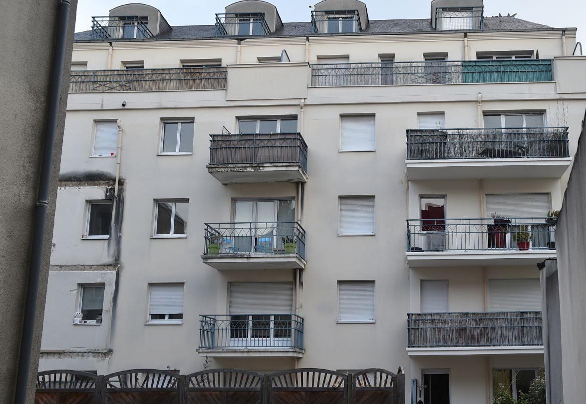 angers-balcon-effondrement-2