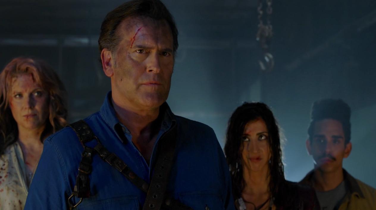 ash-vs-evil-dead-saison-2-episode-01-3