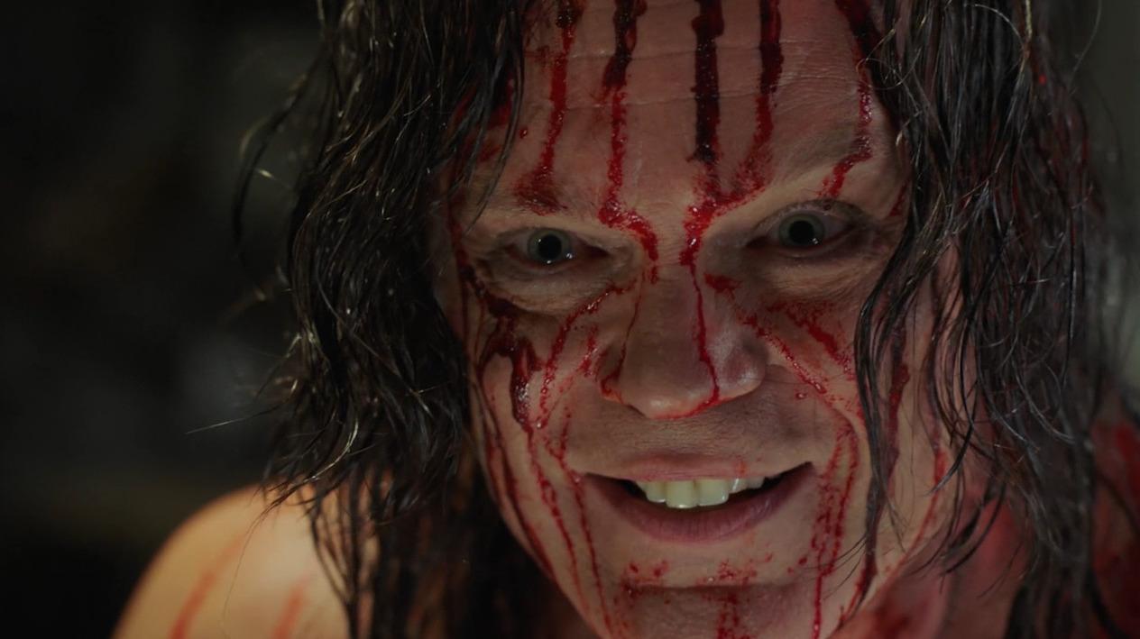 ash-vs-evil-dead-saison-2-episode-05-4