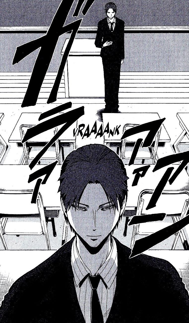 assassination-classroom-tome-14-6