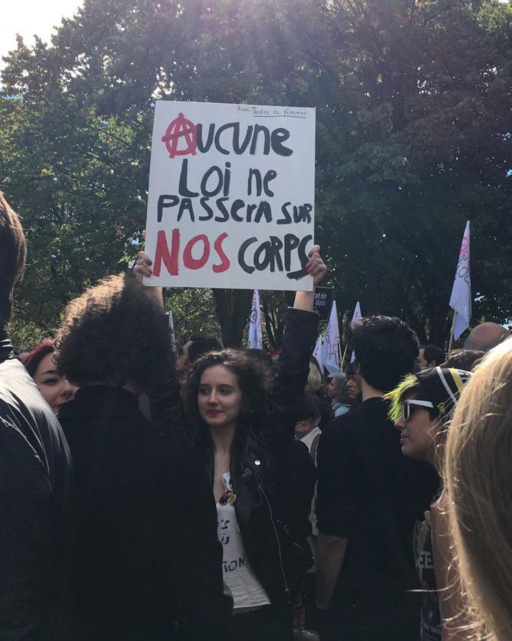 avortement-interdiction-pologne-recul-3