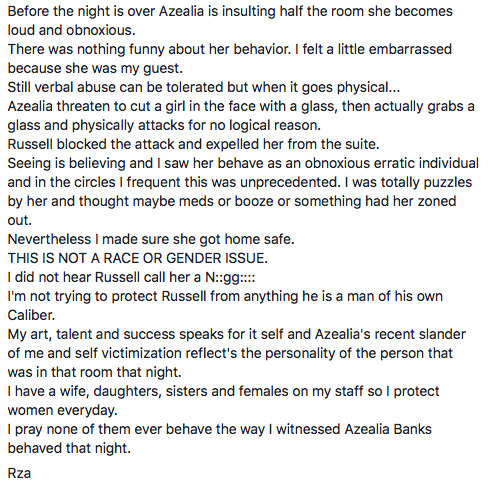 azealia-banks-russel-crowe-1