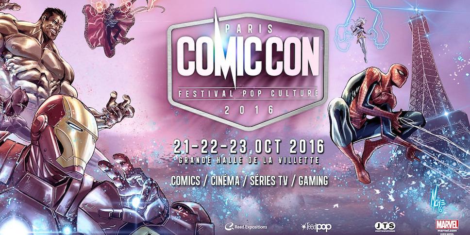 comic-con-paris-2016-1