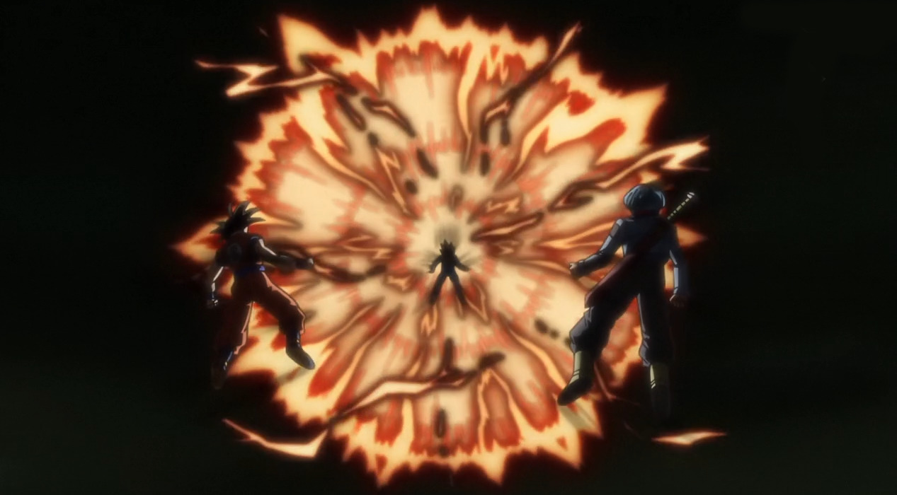 dragon-ball-super-episode-61-2