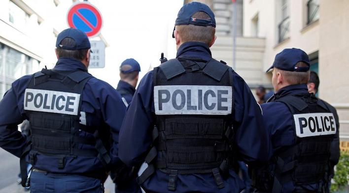 echirolles-policiers-forcene-2