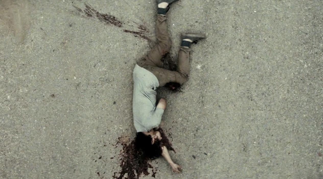 fear-the-walking-dead-saison-2-episode-14-5