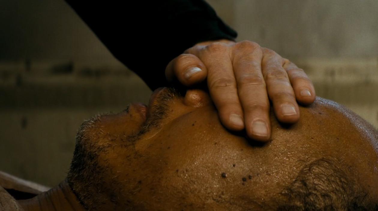 fear-the-walking-dead-saison-2-episode-15-4