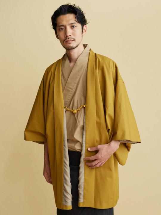 haori-coats-manteaux-samourai-1
