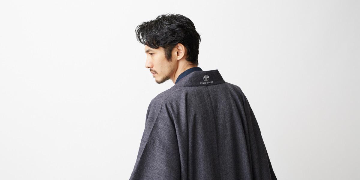 haori-coats-manteaux-samourai-2