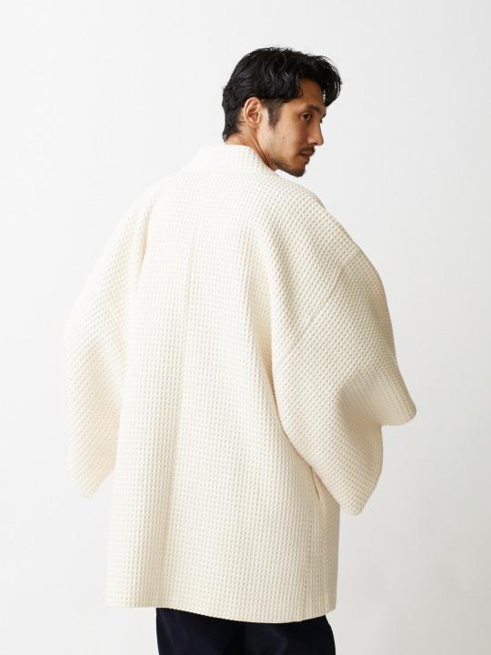 haori-coats-manteaux-samourai-3