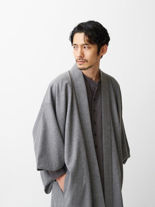 haori-coats-manteaux-samourai-4