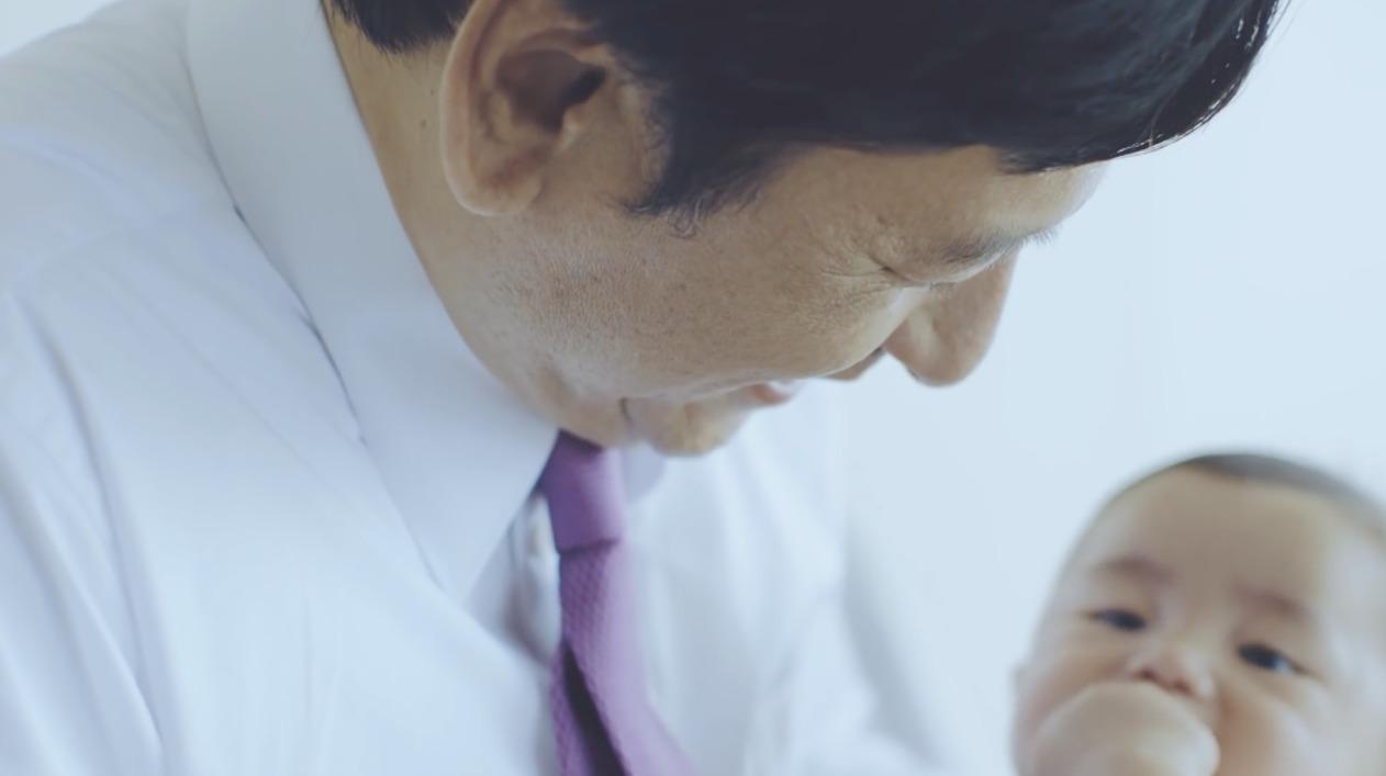 japon-femme-homme-couple-3