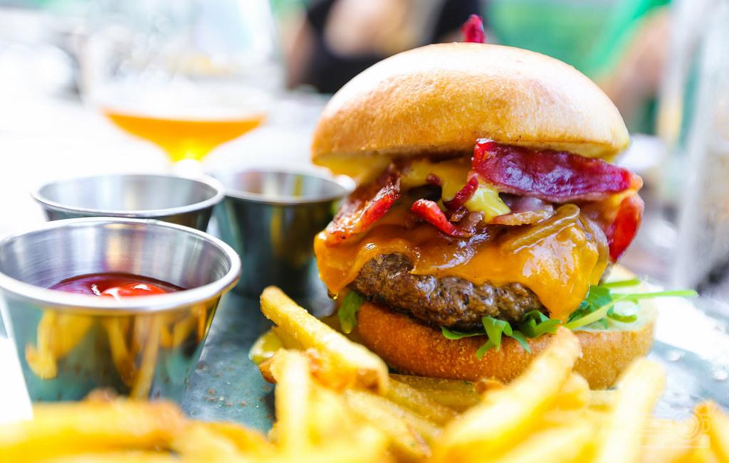 journee-internationale-hamburger-1