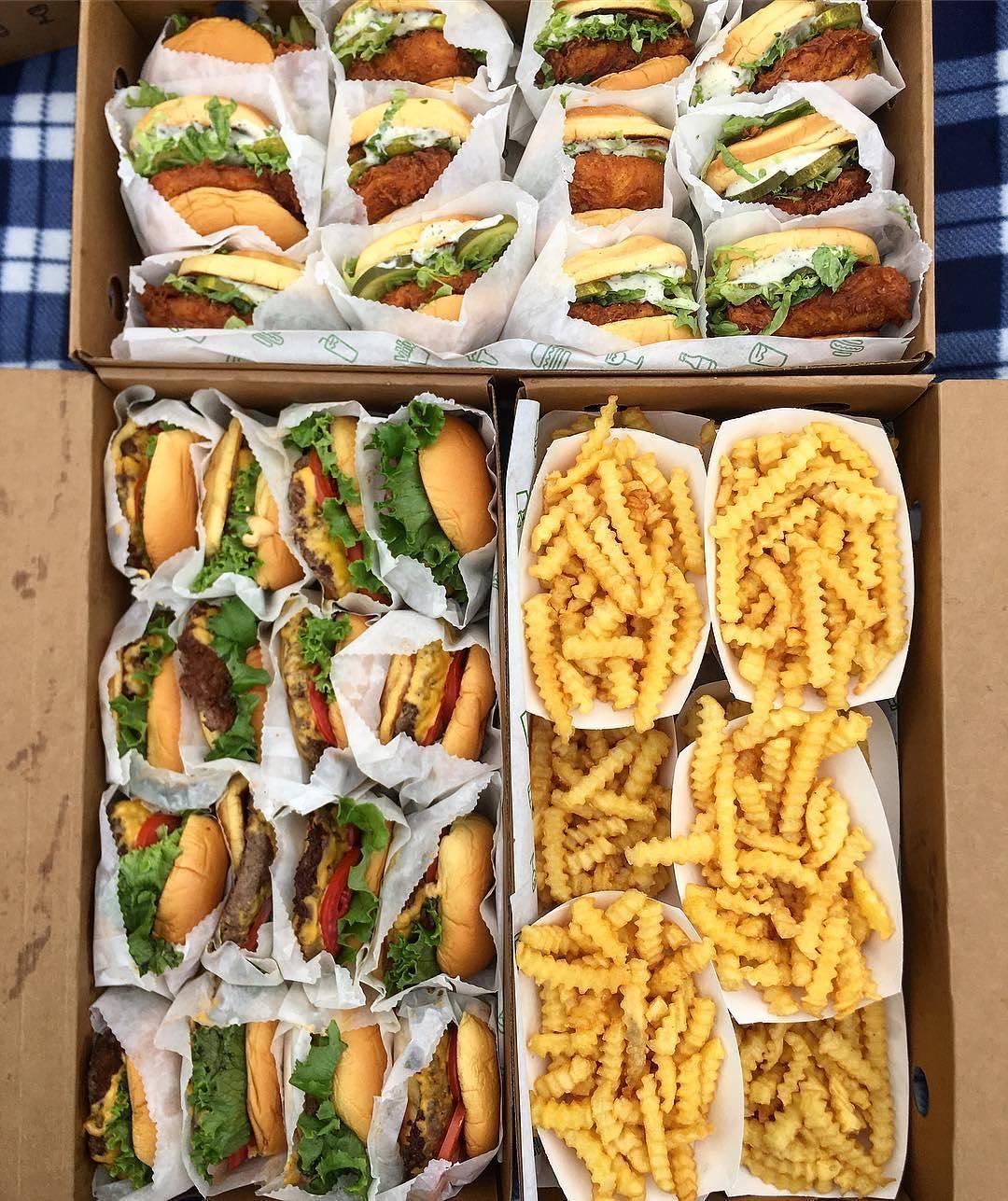 journee-internationale-hamburger-2
