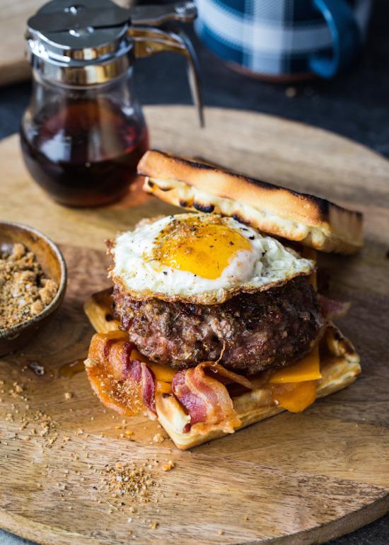 journee-internationale-hamburger-4